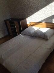 1-комн. квартира, 16 кв.м. на 2 человека, улица Дёмышева, 116В, Евпатория - Фотография 2