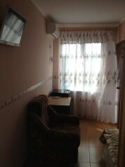 Гостиница, улица Островского, 67 на 4 номера - Фотография 4