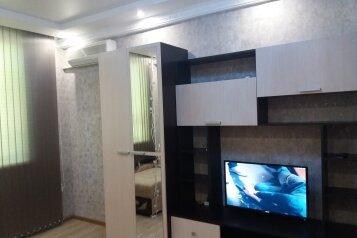 1-комн. квартира, 30 кв.м. на 4 человека, Советская улица, Феодосия - Фотография 2