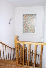 Коттедж, 150 кв.м. на 11 человек, 4 спальни, Татарская улица, 36, Евпатория - Фотография 2