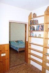Коттедж, 150 кв.м. на 11 человек, 4 спальни, Татарская улица, 36, Евпатория - Фотография 4