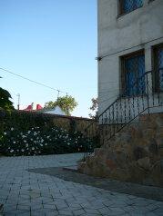 Коттедж, 150 кв.м. на 11 человек, 4 спальни, Татарская улица, Евпатория - Фотография 1