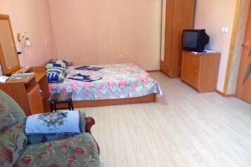 1-комн. квартира, 38 кв.м. на 4 человека, Первомайская улица, 7, Ейск - Фотография 1