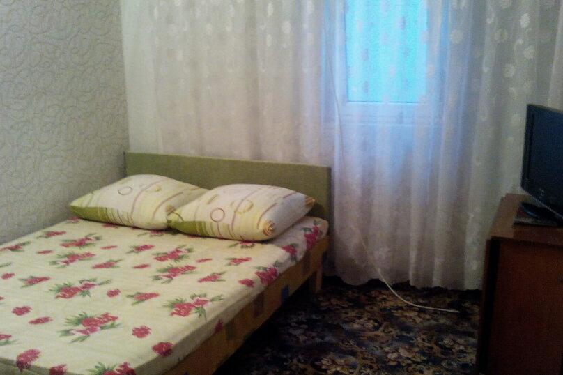 """Гостевой дом """"На Александрова 4"""", улица Александрова, 4 на 5 комнат - Фотография 46"""