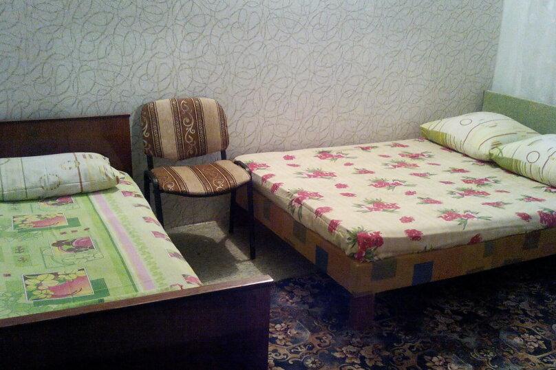 """Гостевой дом """"На Александрова 4"""", улица Александрова, 4 на 5 комнат - Фотография 47"""