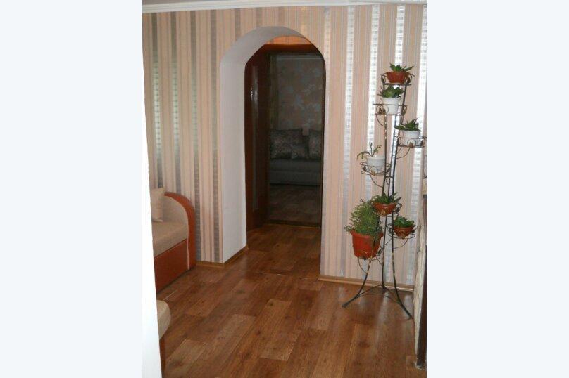 Дом с удобствами, улица Шевченко, 29, Феодосия - Фотография 2