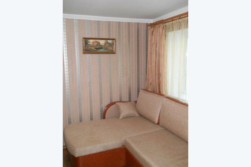 Дом с удобствами, улица Шевченко, 29, Феодосия - Фотография 3