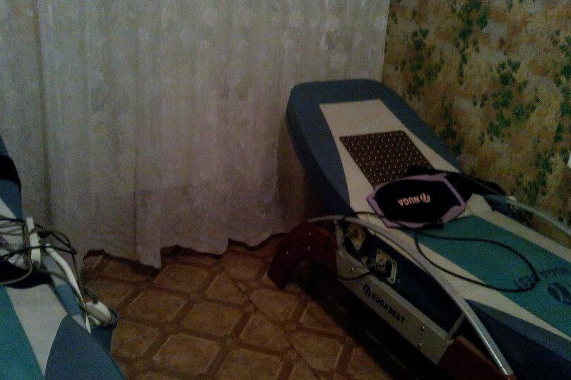 """Гостевой дом """"На Александрова 4"""", улица Александрова, 4 на 5 комнат - Фотография 49"""
