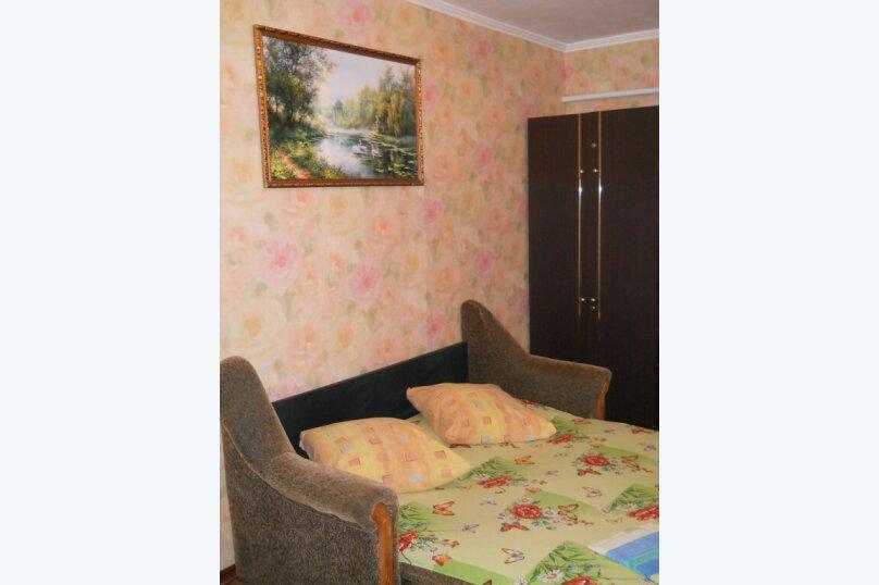 Дом с удобствами, улица Шевченко, 29, Феодосия - Фотография 7