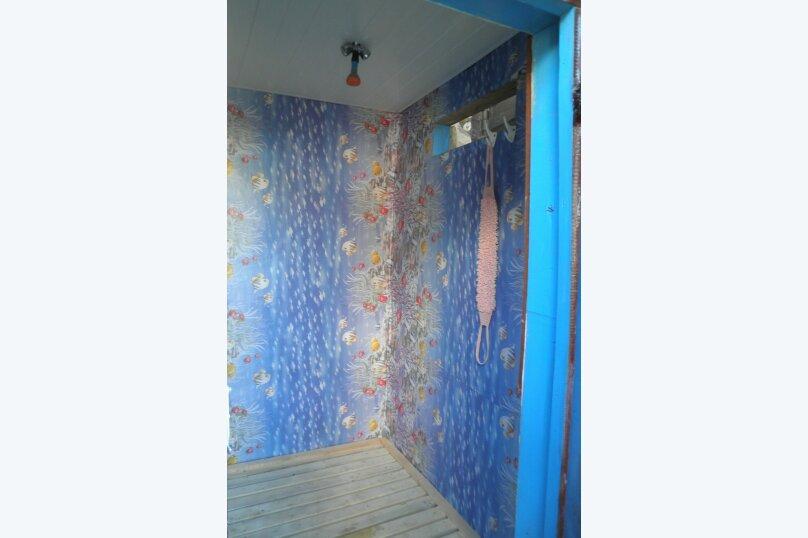"""Гостевой дом """"На Александрова 4"""", улица Александрова, 4 на 5 комнат - Фотография 50"""