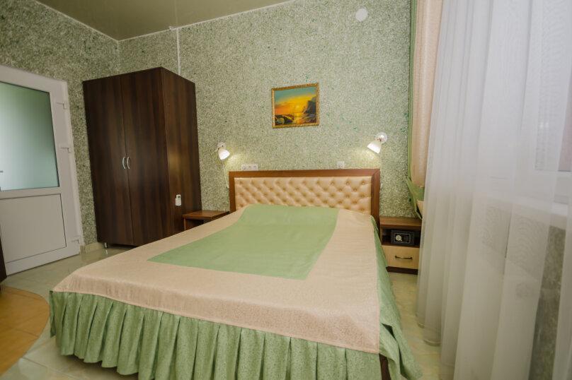 """Мини-отель """"Гринвич"""", Бахчисарайская, 10 на 17 номеров - Фотография 64"""