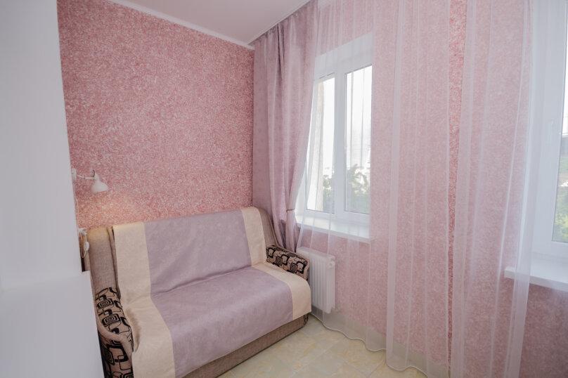 """Мини-отель """"Гринвич"""", Бахчисарайская, 10 на 17 номеров - Фотография 67"""