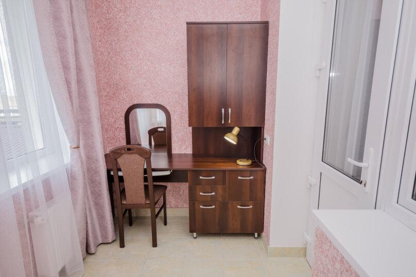 """Мини-отель """"Гринвич"""", Бахчисарайская, 10 на 17 номеров - Фотография 68"""