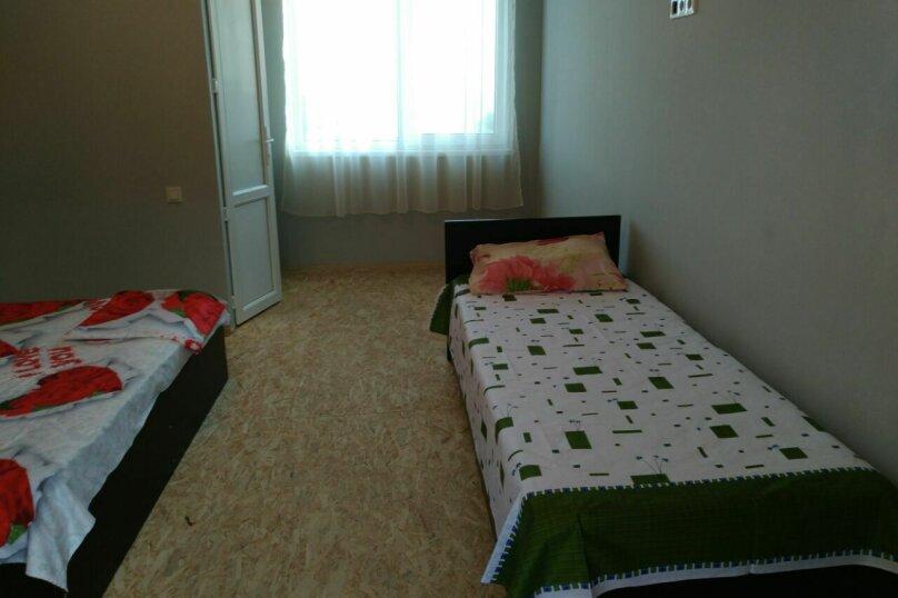 Гостевой дом Ника, 1-й тупик, 4 на 4 комнаты - Фотография 10