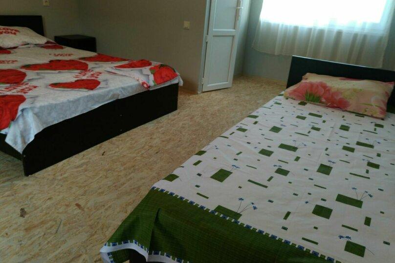 Гостевой дом Ника, 1-й тупик, 4 на 4 комнаты - Фотография 13