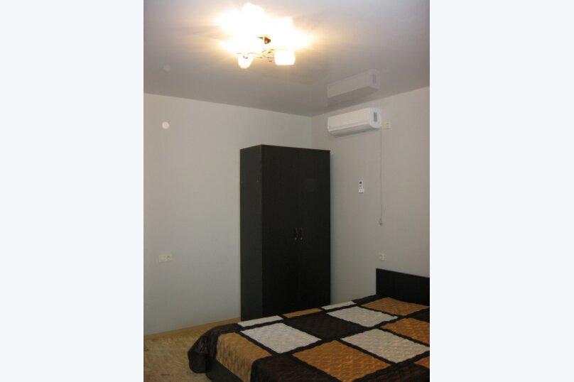 Гостевой дом Ника, 1-й тупик, 4 на 4 комнаты - Фотография 14