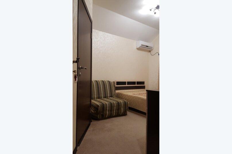 """Мини-отель """"Комфорт"""", Центральная, 28 б/1 на 8 номеров - Фотография 139"""