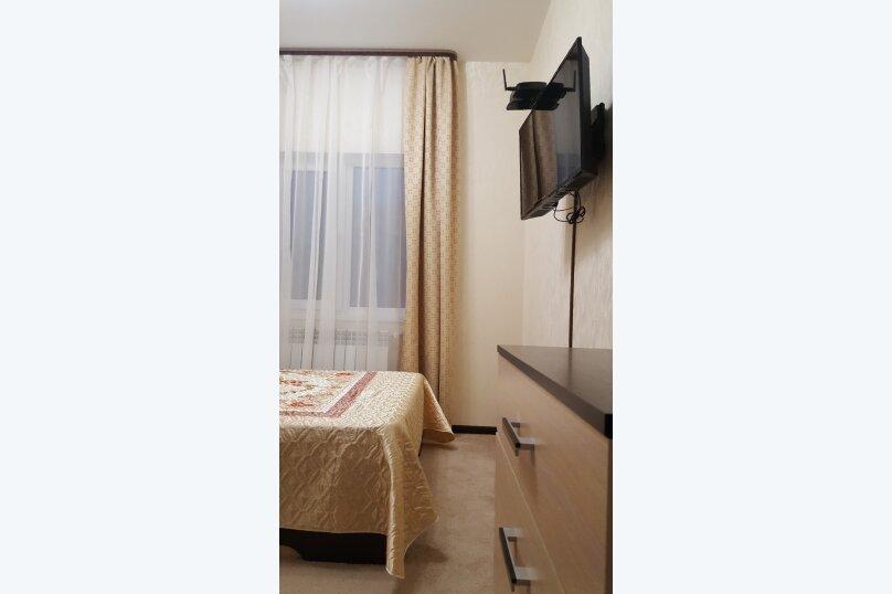"""Мини-отель """"Комфорт"""", Центральная, 28 б/1 на 8 номеров - Фотография 141"""