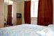 Двухкомнатный люкс:  Номер, 5-местный, 2-комнатный - Фотография 12