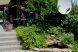 Гостиница, Переулок Школьный на 10 номеров - Фотография 4