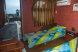 2-х местный люкс, улица 14 апреля, Судак с балконом - Фотография 4