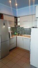 3-комн. квартира, 146 кв.м. на 7 человек, Севастопольская зона ЮБК, Севастополь - Фотография 4
