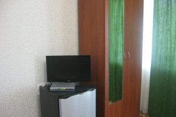 Мини-Гостиница, улица Антонова, 35 на 8 номеров - Фотография 2