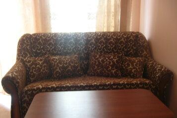 Мини-Гостиница, улица Антонова, 35 на 8 номеров - Фотография 4