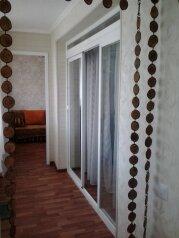 3-комн. квартира, 60 кв.м. на 6 человек, Терская улица, Анапа - Фотография 1