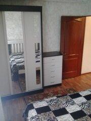 3-комн. квартира, 60 кв.м. на 6 человек, Терская улица, Анапа - Фотография 3
