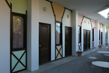Гостевой дом, Садовая, 29 на 15 номеров - Фотография 2