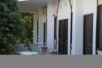 Гостевой дом, Садовая, 29 на 15 номеров - Фотография 3