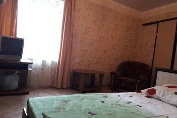 1-комн. квартира, 26 кв.м. на 4 человека, Красноармейская улица, 25, Евпатория - Фотография 4