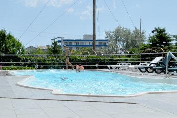 Гостиница, Переулок Школьный на 10 номеров - Фотография 3