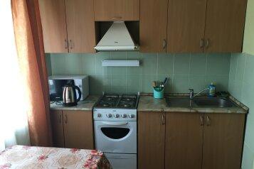 1-комн. квартира, 34 кв.м. на 2 человека, проспект Ленина, Туймазы - Фотография 4