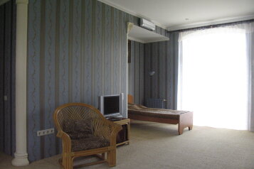Гостевой дом, пер. Долинный, 13 на 6 номеров - Фотография 2