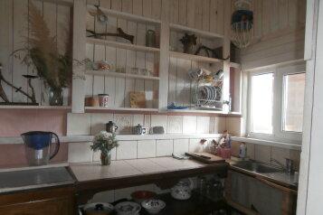 Дом, 25 кв.м. на 3 человека, 1 спальня, улица Изергина, 18, Алупка - Фотография 2