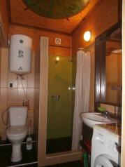 Дом, 25 кв.м. на 3 человека, 1 спальня, улица Изергина, 18, Алупка - Фотография 3