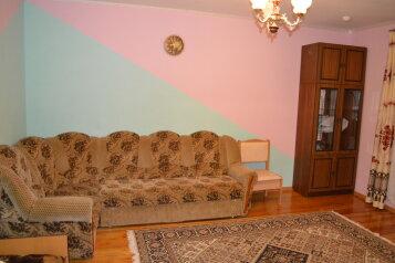 1-комн. квартира, 40 кв.м. на 4 человека, улица Калинина, Ейск - Фотография 1
