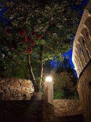 Гостевой дом, Гурзуфское шоссе на 7 номеров - Фотография 4