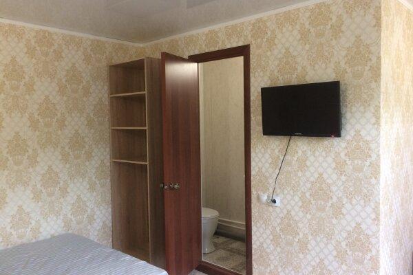 Сдам 2, 3-х местные комнаты эконом класса, Орская улица, 14 на 7 номеров - Фотография 1