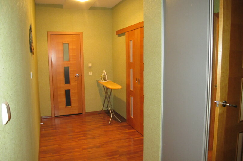 2-комн. квартира, 100 кв.м. на 6 человек, улица Толстого, 50, Анапа - Фотография 22