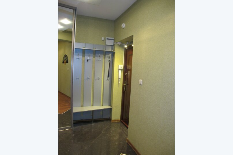 2-комн. квартира, 100 кв.м. на 6 человек, улица Толстого, 50, Анапа - Фотография 25