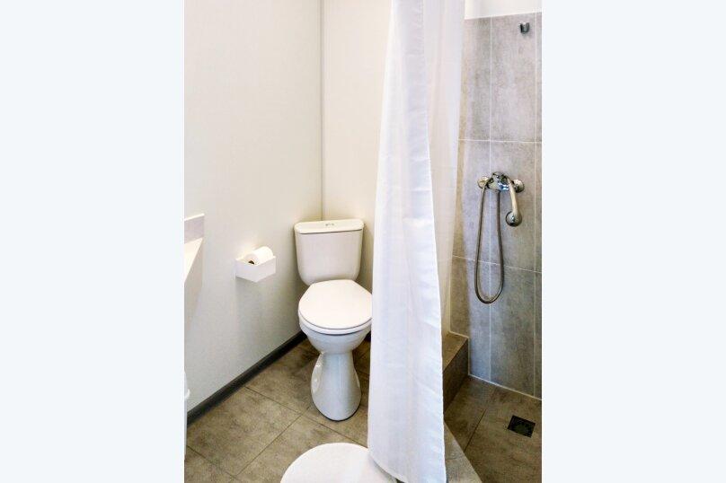 Отдельная комната, Приморская улица, 42, Благовещенская - Фотография 2