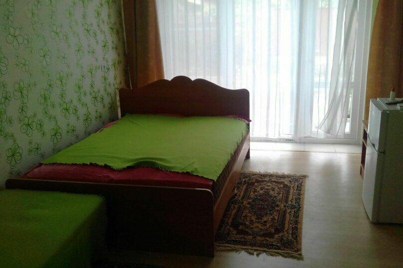 """Гостиница """"На Яблоневой """", Яблоневая, 3 на 5 комнат - Фотография 4"""