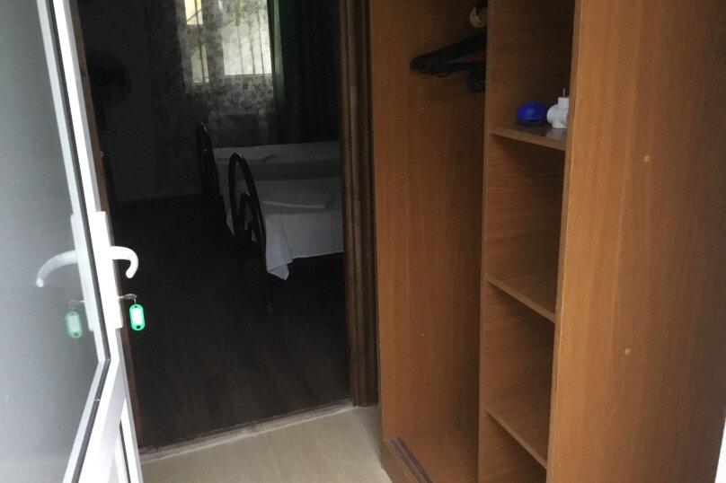 """Гостевой дом """"Томас"""", улица Куйбышева, 50 на 6 номеров - Фотография 29"""