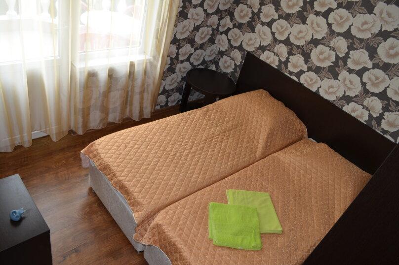 """Гостевой дом """"Анна-Вояж"""", улица Гайдара, 9 на 16 номеров - Фотография 69"""
