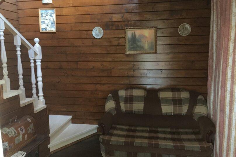 """Гостевой дом """"Катталея"""", улица Ленина, 149А на 3 комнаты - Фотография 4"""