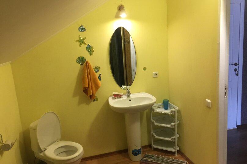 """Гостевой дом """"Катталея"""", улица Ленина, 149А на 3 комнаты - Фотография 6"""