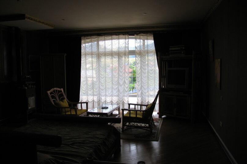 """Гостевой дом """"Скарабей"""", пер. Долинный, 13 на 6 комнат - Фотография 140"""